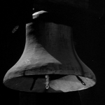 A Bell of Notre Dame 1939 Hunchback of Notre dame  picture image