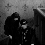 Louis at the Trial Harry Davenport 1939 Hunchback of Notre dame  picture image