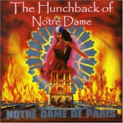 Related Pictures hunchback of notre dame disney blu ray