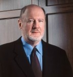 David Ogden Stiers picture image