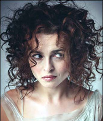 Could Helena Bonham Carter be in Two Victor Hugo Movies in 2013 ... Helena Bonham Carter