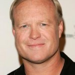 Bill Fagerbakke picture image