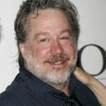 Tom Hulce picture image