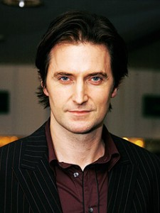 Richard Armitage picture image