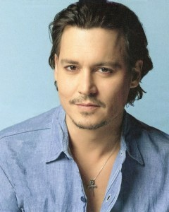 Johnny Depp picture image picture