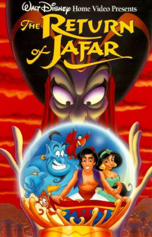The Return of Jafar picture image