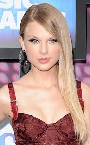 Taylor Swift picture image