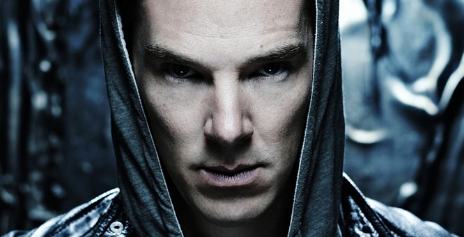 hypothetical casting benedict cumberpatch as frollo � the