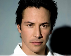 Keanu Reeves picture image