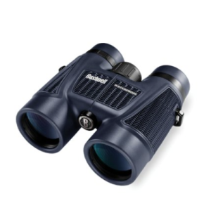 Bushnell H2O Waterproof/Fogproof Roof Prism Binocular gift for frollo picture image