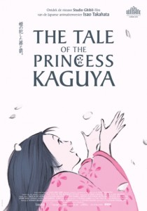 The Tale of the Princess Kaguya picture image