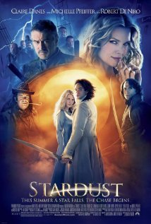 Stardust picture image