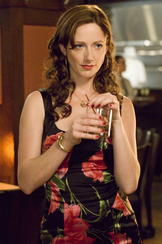 Judy Greer 27 Dresses picture image