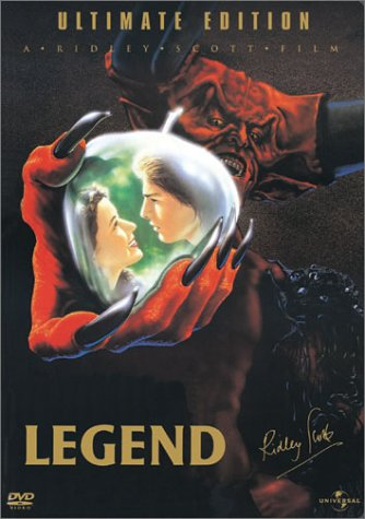 Legend movie 1985 picture image