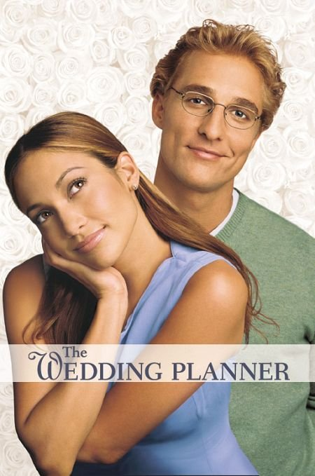 The Wedding Planner picture image