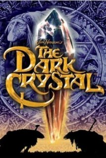 The Dark Crystal picture image