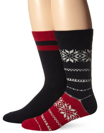 Ben Sherman Novelty Socks picture image