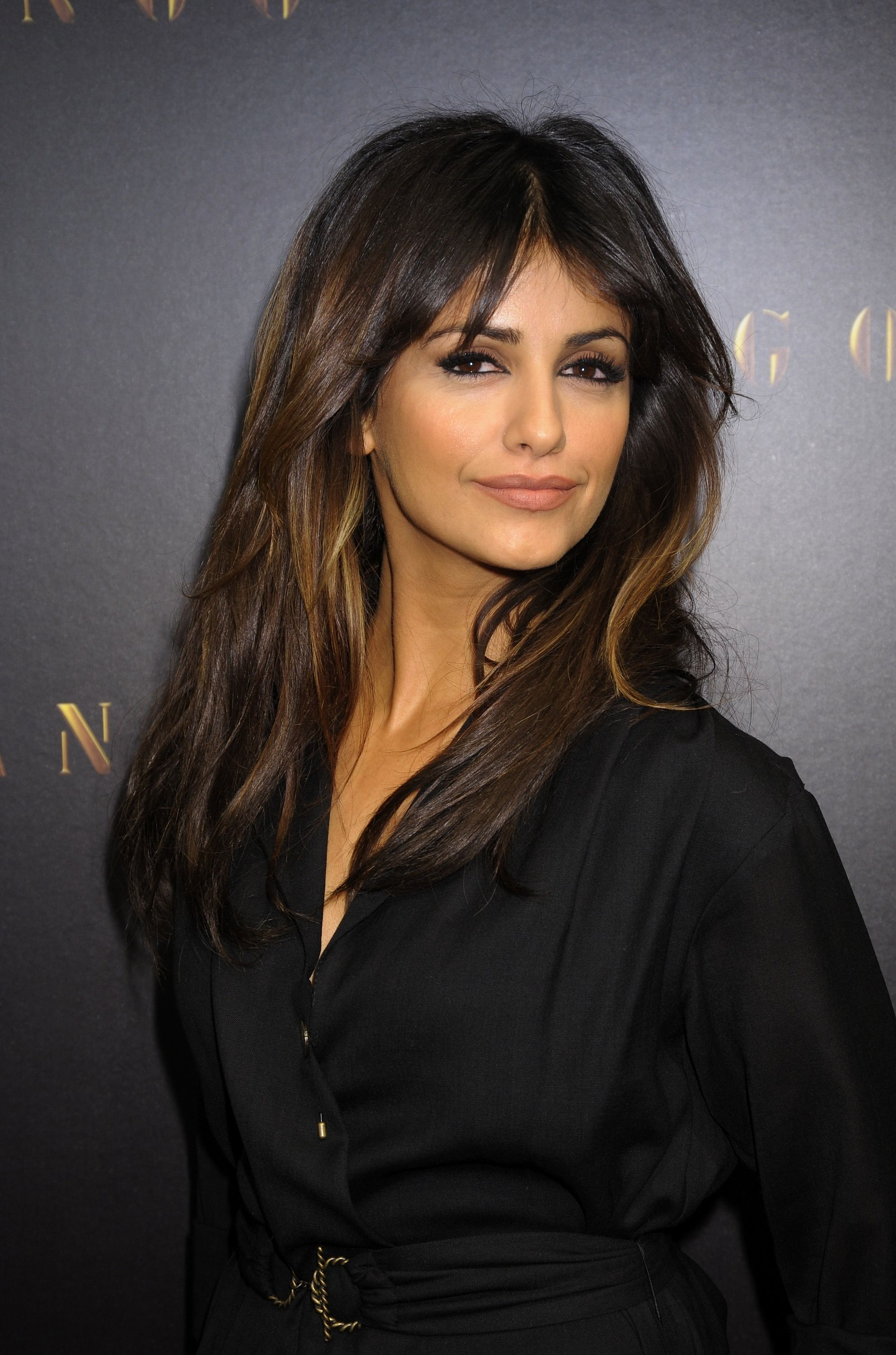 Monica Cruz picture image