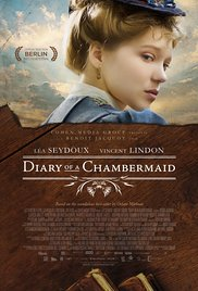 Diary of a Chambermaid picture image