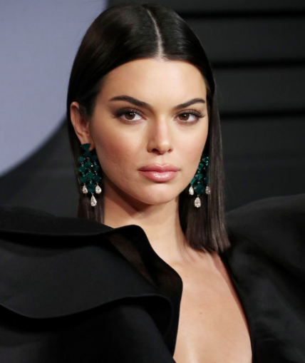 Kendall Jenner picture image