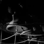 Bells 1939 Hunchback of Notre Dame picture image