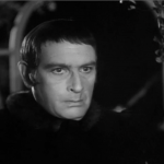 Jehan Frollo 1939 Hunchback of Notre Dame Sir Cedric Hardwicke picture image