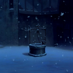 The Well Disney Hunchback of Notre Dame picture image