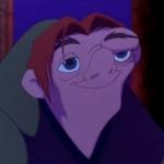 Quasimodo Disney Hunchback of Notre Dame picture image