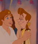 Human Lumiere  Disney  Beauty and the Beast