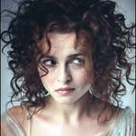 Helena Bonham Carter picture image