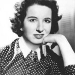 Mary Wickes picture image