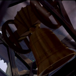 Bells Disney Hunchback of Notre Dame picture image