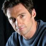 Hugh Jackman picture image