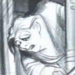 Quasimodo Demo Reel of Someday Disney Hunchback of Notre Dame picture image