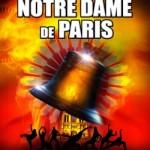 Notre Dame de Paris 2012 Tour picture image