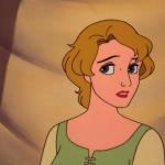 Madeline Sequel Hunchback of Notre Dame II Disney picture image