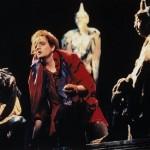 Quasimodo, Phoebus and the Gargoyles Der Glöckner von Notre Dame image picture