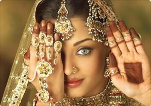 Aishwarya Rai umrao jaan Blue eye
