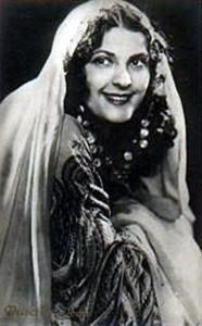 Priscilla Dean image picture