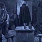 Jehan 1923 Hunchback of Notre Dame Brandon Hurst picture image