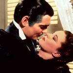 Gone with the Wind picture image