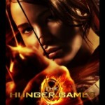 The Hunger Games picture image
