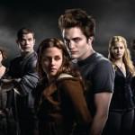 Twilight picture image