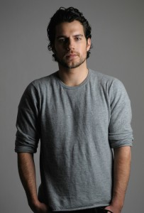 Henry Cavill picture image