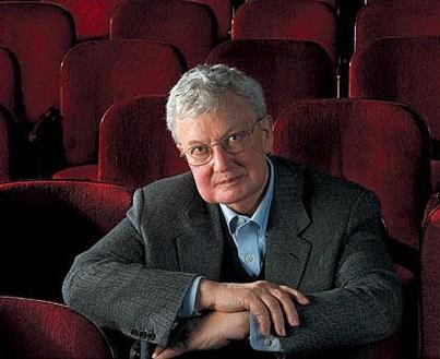 Roger Ebert picture image