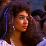 Esmeralda (Lanell Pena), Wishbone, The Hunchdog of Notre Dame picture image