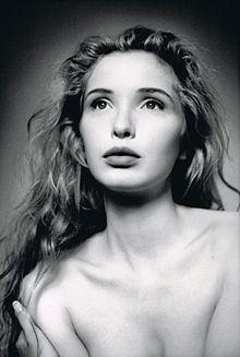 Julie Delpy, picture image