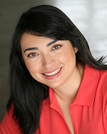 Lanell Pena, picture image