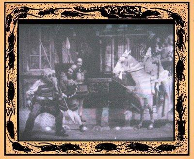 Esmeralda 1905 picture image