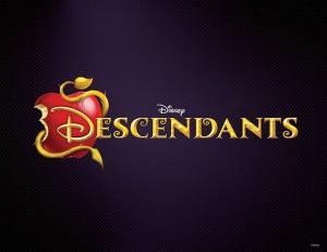 Disney's Descendants picture image